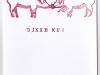 06kaart-dikke-kus