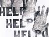 07kaart-help